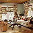 Heather's Living room