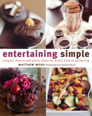 Mead_entertaining_new1