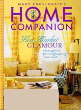 HCompanion cover