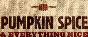 Ir_pumpkin-spice