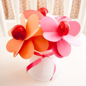 Bhg heart lollipops