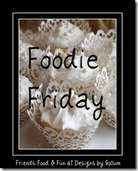 Foodie_Friday_Logo_2_thumb[1]