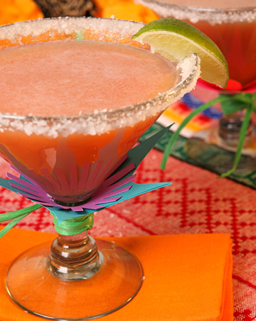 MS guava marg