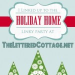 Holiday_Home_Button_Layla-e1291091404350-150x150