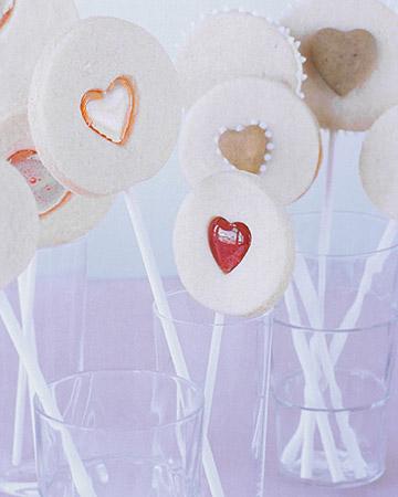 MS Lollipops