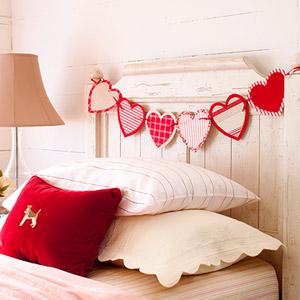 Bhg heart banner