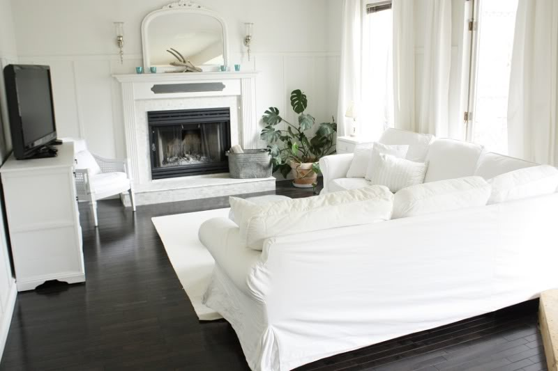 Babbling About Packing And Refinishing Hardwood Floors Home