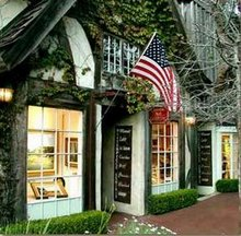 Carmel-storefront