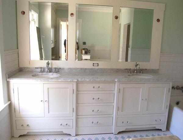 BathroomCab