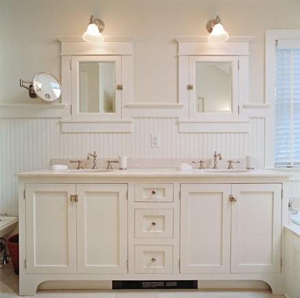Bathroom-Vanity-Cottage-Style