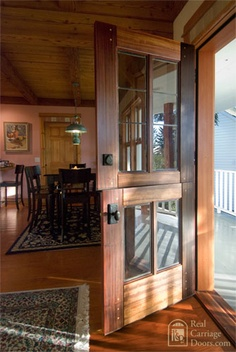 Dutch door12