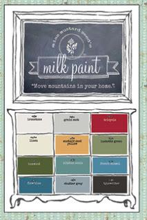 Milkpaint-missmustardseed-color_chart