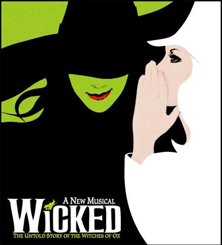 Wicked_poster