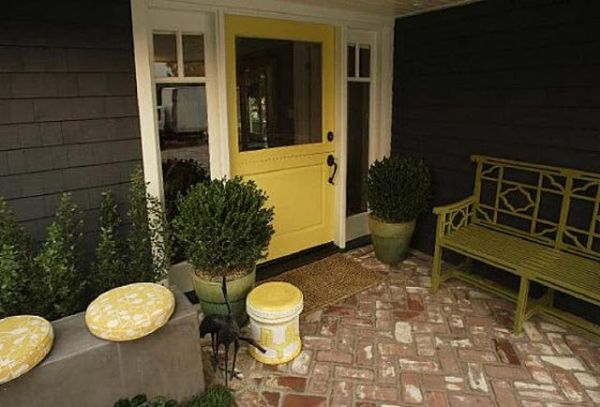 Dutch door 14 from ciao nb