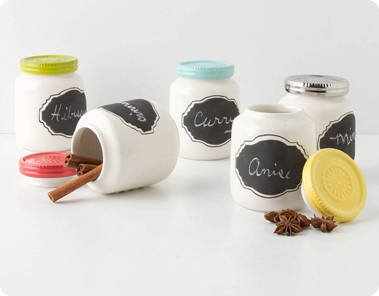 Anthro-chalkboard-spice-jars