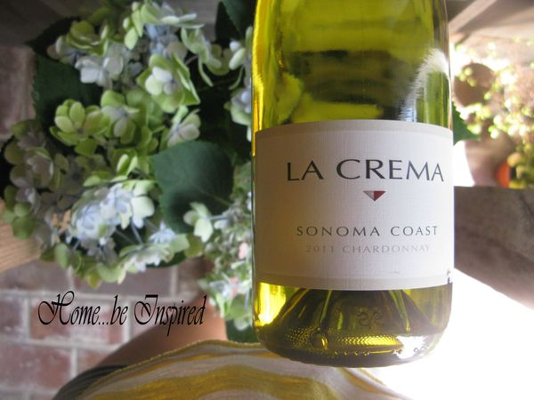 La crema and wine rack_edited-1