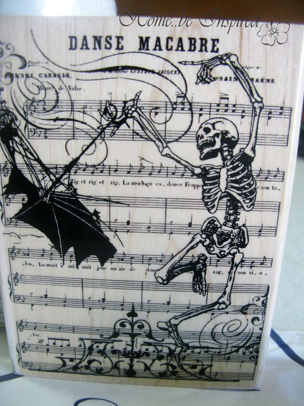 Dance macabre stamp_edited-1