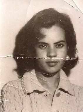 My MoM age 27 (2)