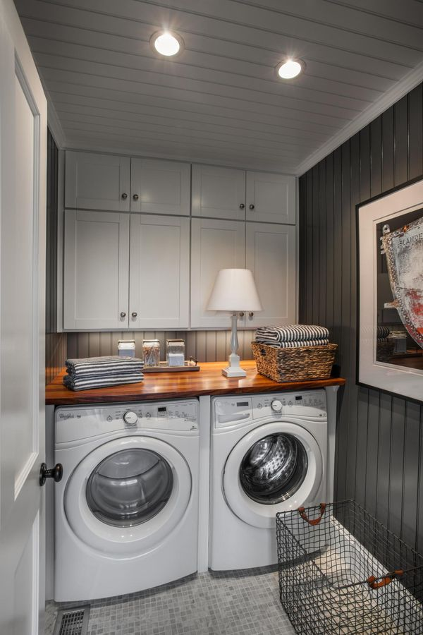Dh2015_laundry-room_whirlpool-duet-washer-dryer_v.jpg.rend.hgtvcom.1280.1920
