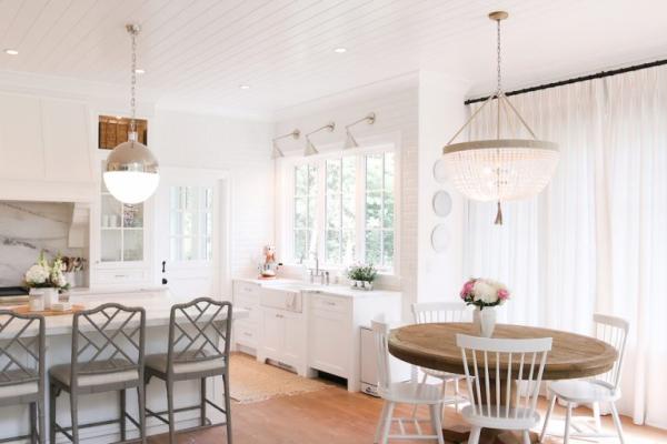 White kitchen20
