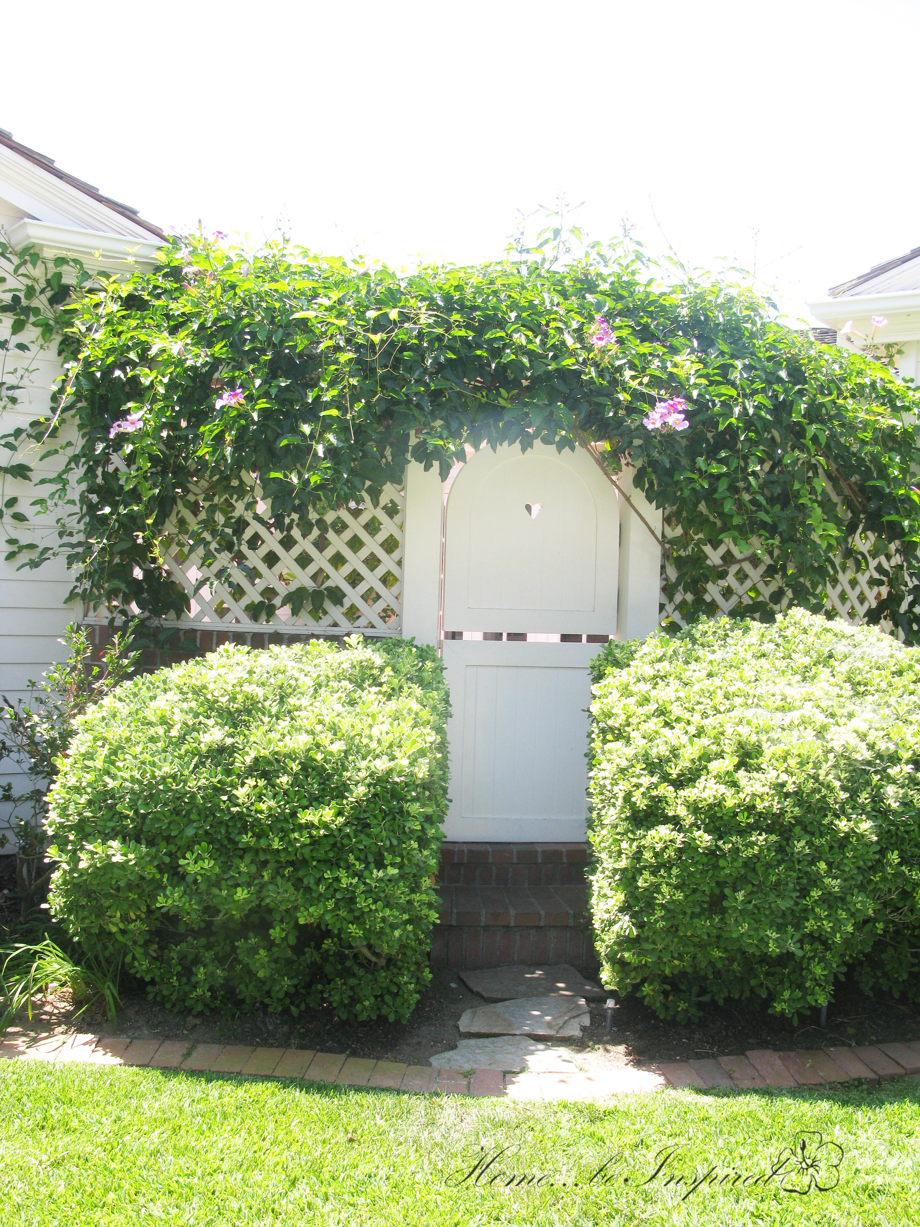 Balboa Island Cottages (Home...be Inspired)