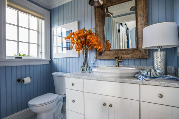 Dh2015_guest-bathroom_01_hero-shot_h.jpg.rend.hgtvcom.1280.853
