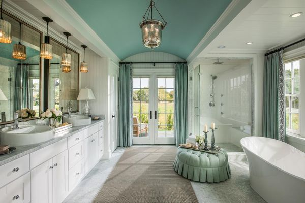 Dh2015_master-bathroom_01_hero-shot_h.jpg.rend.hgtvcom.1280.853