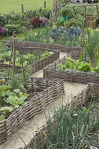 Garden planters6