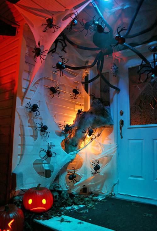 Halloween-front-porch-59 (1)