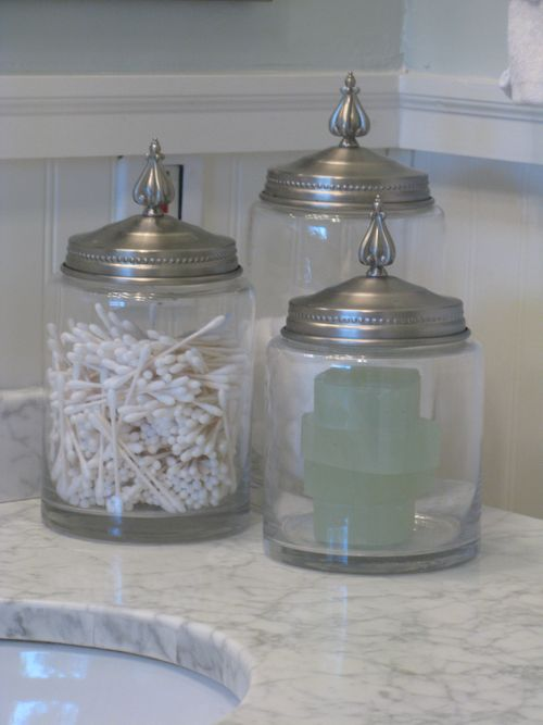 the southern living cannisters