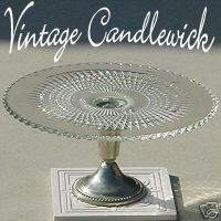 Vintage_cake_stand_2