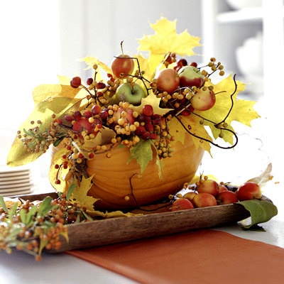 Pumpkin_centerpiece_2