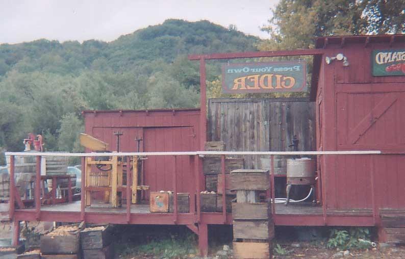 Cider_mill