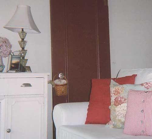 Couch_corner_edited1