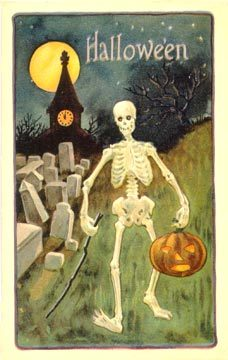 Skeleton_card