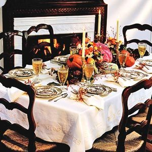 Bhg_fall_table