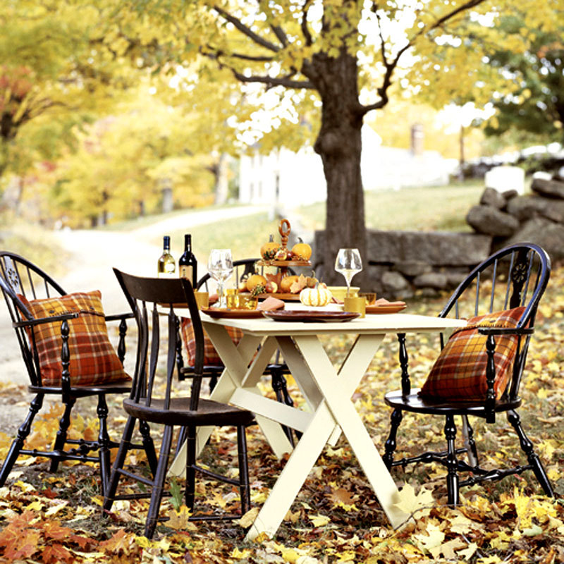 Country_home_dining