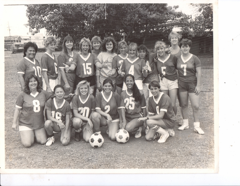 Hawaii_soccer_picture