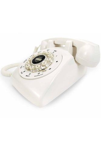 White_phone