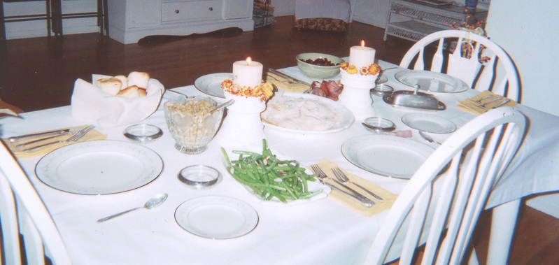 My_thanksgiving_table