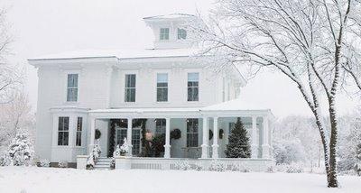 Season_of_canon_falls_winter