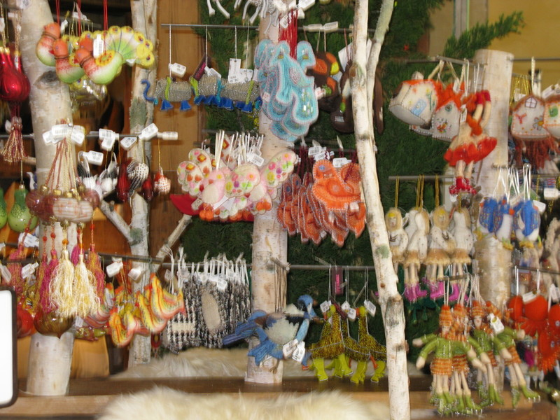 Felt_ornaments