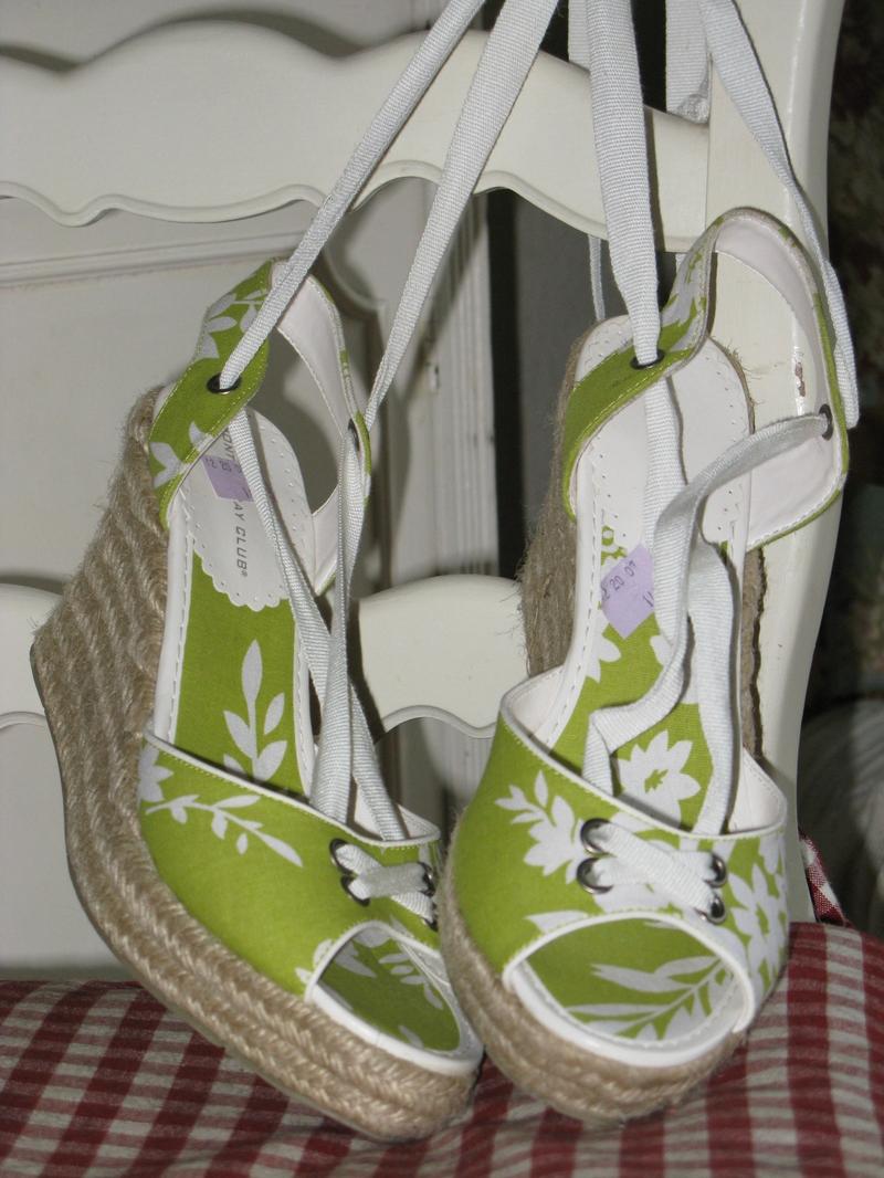 Lace_up_shoes