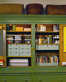 Ms_craft_armoire