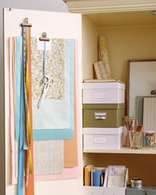 Ms_organized_closet