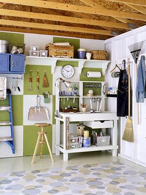 Garage_organize