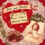 Valentine_swap_button