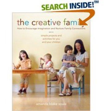 Creative_family_book_2