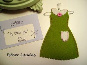 Felt_dress_4