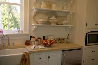 Sof_can_falls_kitchen